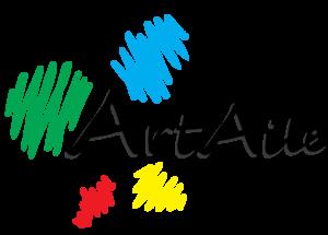 Logo Artaile 2016