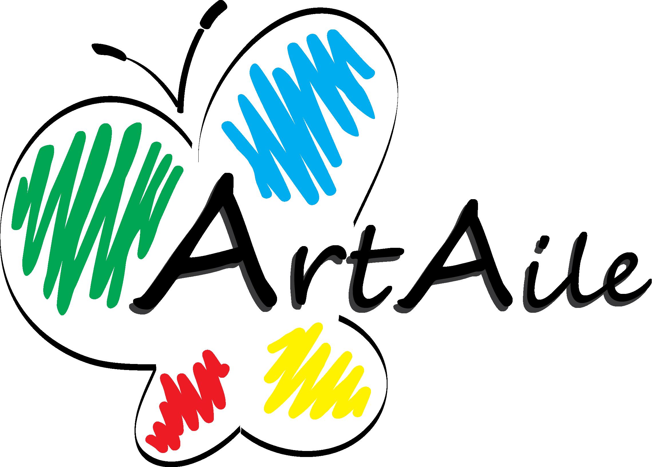 ArtAile