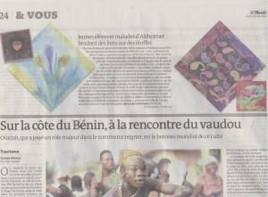 21. 23 02 2012 - LE MONDE - Petruss